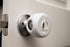 Safety 1st Grip 'n Twist Door Knob Cover 3PK & 4PK (White)