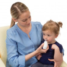 Safety 1st Easy Clean Nasal Aspirator