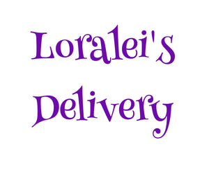 Delivery Sevierville