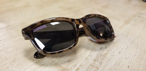 Loraleis Sunglasses Gift with purchase Sunglasses