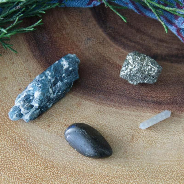 for-the-one-who-is-rising-gemstone-bundle