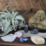 large intention gemstone bundle :: customized just for you