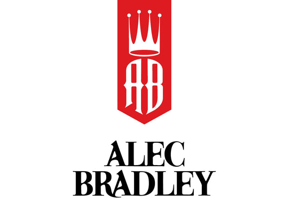 Alec Bradley Cigars Collection