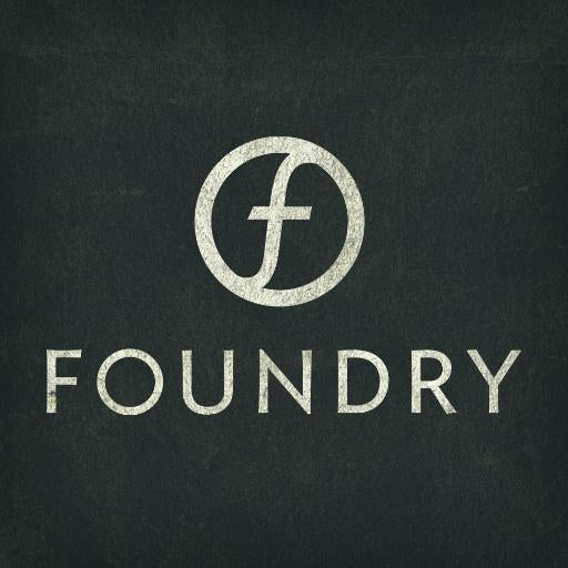 Foundry Cigars