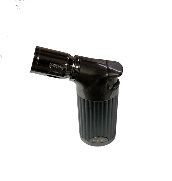 Fujima Distinctive Lighter - Quad Torch - FK10BK