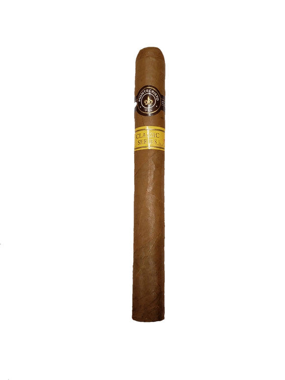 Montecristo Classic Series - 7 x 54 - Churchill