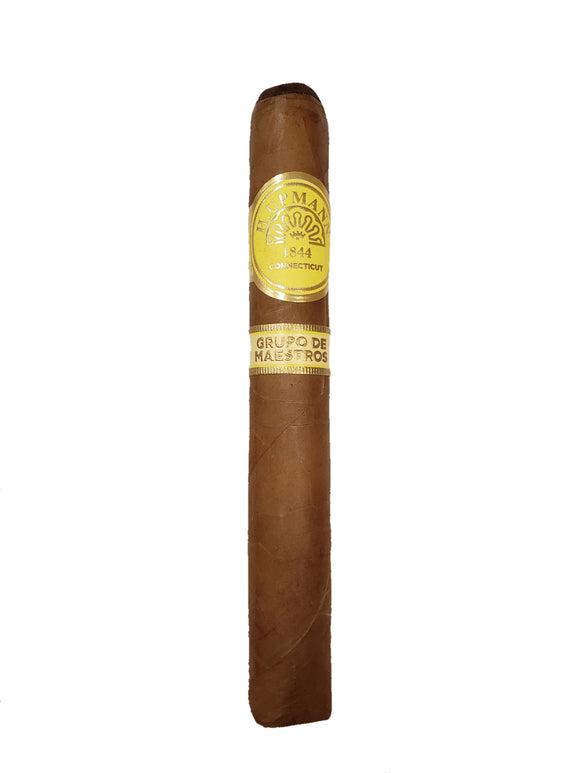 H.Upmann - Connecticut - 6 x 50 Toro