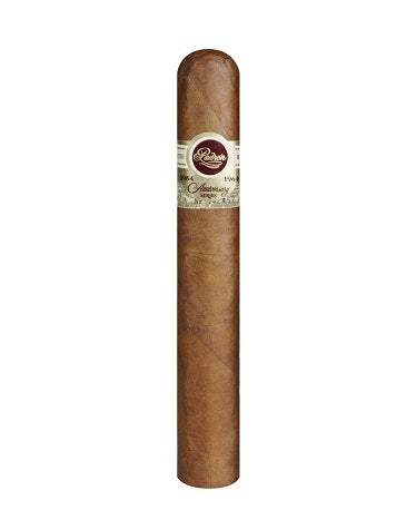Padron - 1964 Anniversary Series Imperial - Natural - 6 x 54 Toro Grande
