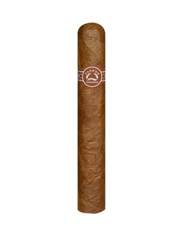 Padron - 2000 - Natural - 5 x 50 Robusto