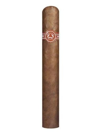 Padron - 7000 - Natural - 6.25 x 60 Gordo