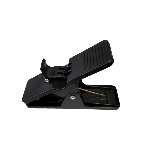 Cigar Minder - Black