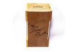 Big Johnny Cigar - 8 x 66 - (Box of 16 or Single Cigar)