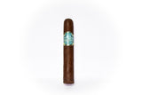 The Oscar Habano - 6 x 60 Gordo - (Box of 11, Bundle of 20, or Single Cigar)