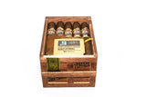 My Way by Bayron Duarte - 6 x 54 Gran Toro - (Box of 20 or Single Cigar)