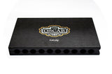 The Oscar Maduro - 6 x 52 Toro - (Box of 11, Bundle of 20, or Single Cigar)