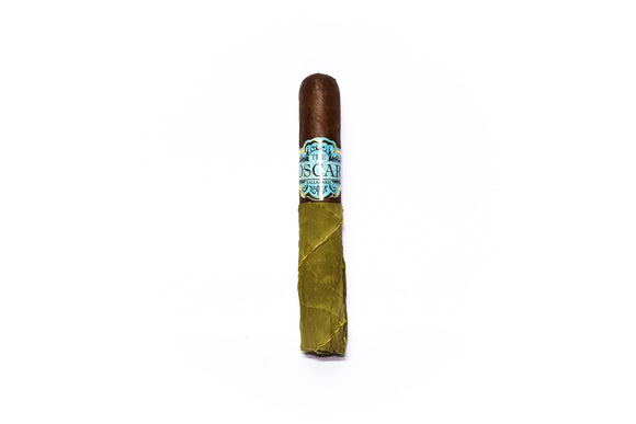 The Oscar Habano - 6 x 60 Gordo