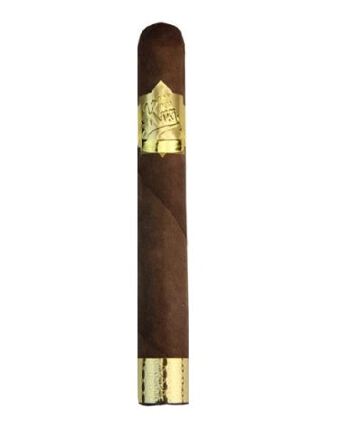 Don Kiki - Gold Label - 6 x 56 Toro