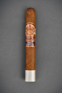 E.P. Carrillo - Encore Celestial - 6 1/8 x 50 Toro