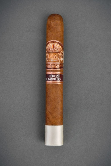 E.P. Carrillo Encore - 6 1/8 x 50 Toro - Single Cigar