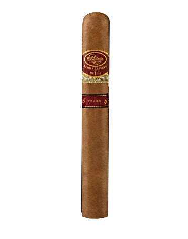 Padron - Family Reserve 45 Years - Natural - 6 x 52 Toro