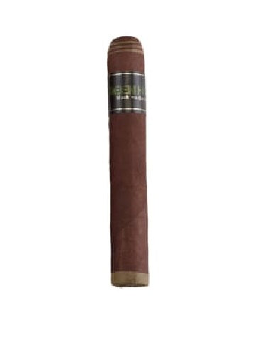 Black Works - Green Hornet - 5 x 48 Robusto