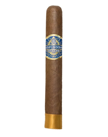 Espinosa Habano - 6 x 54 Toro BP - Single Cigar
