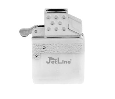 JetLine - Z Torch Lighter Insert