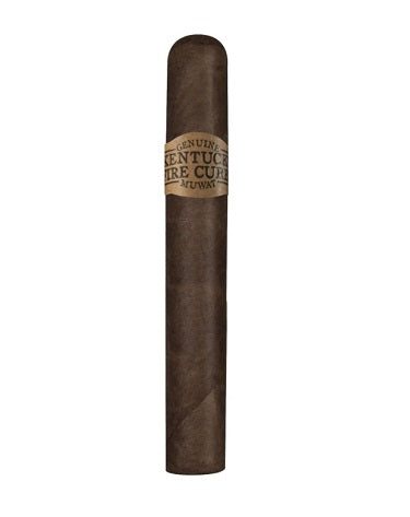 Drew Estate - Kentucky Fire Cured Just a Friend - 6 x 52 Toro