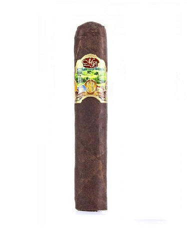 Oliva - Master Blends 3 - 5 x 50 Robusto