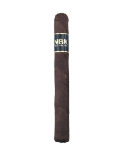 Black Works - NBK - 6 x 46 Corona Larga
