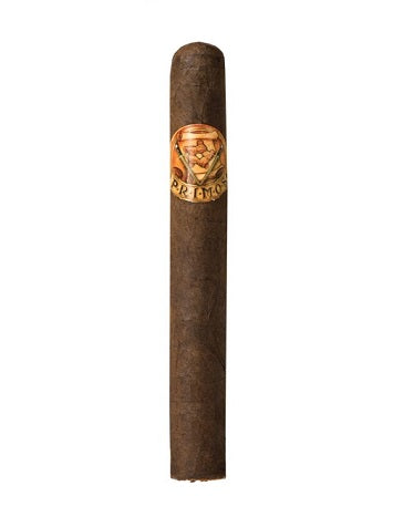 Blanco - Primos Estate Selection Habano Criollo Maduro - 6 x 60 Gordo