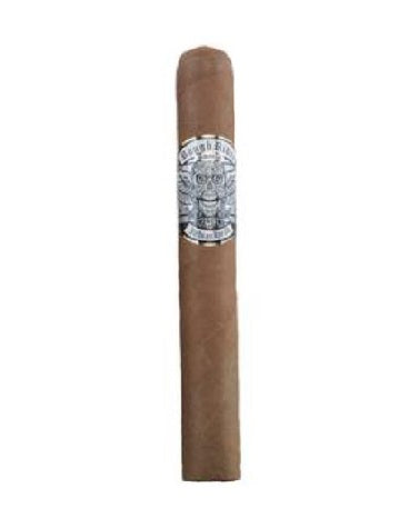 Indian Head - Rough Rider Sweets Maduro - 6 x 50 Toro