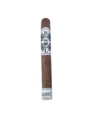 Black Label - Royalty - 5 x 54 Robusto
