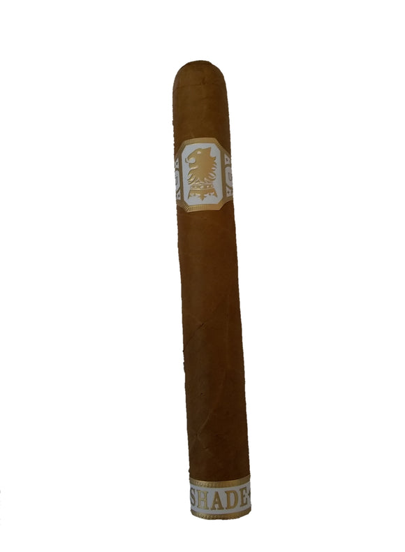 Under Crown Shade - 6 x 52 Gran Toro - Single Cigar
