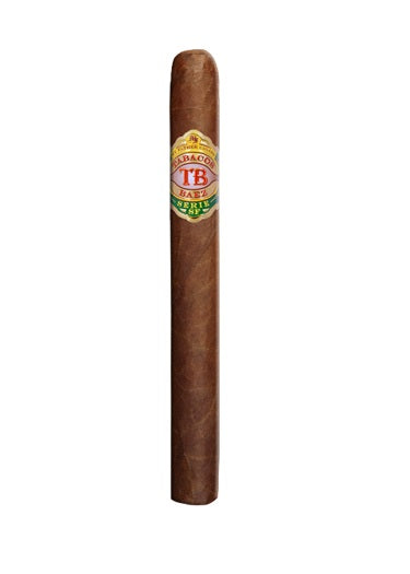 My Father Tabacos Baez Serie SF - 6 x 46 - Corona