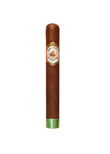 My Father - Vegas Cubanas - 6 x 50 Toro