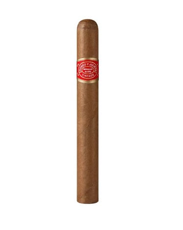 Romeo y Julieta - Vintage IV - 7 x 48 Churchill