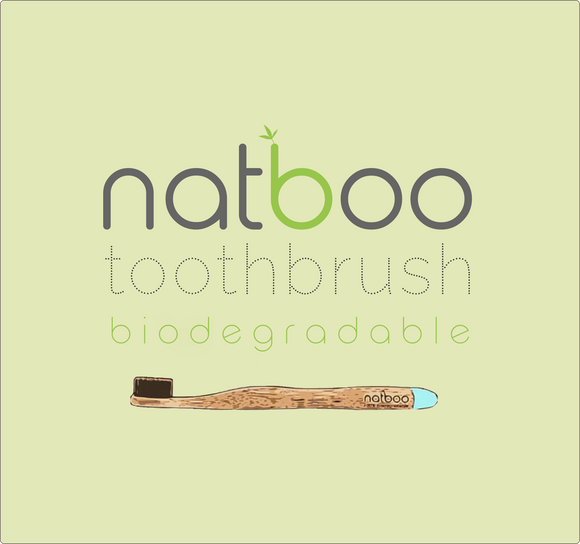 Natboo Logo Dots 2 greensquare.png