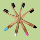 Round Toothbrushes 8.png