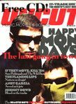 HAPPY MONDAYS July 1999 UNCUT Magazine 26