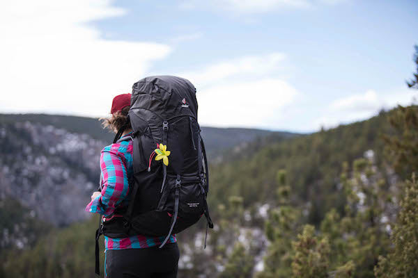 Deuter Partners with Arrive Outdoors to Deliver Affordable Gear Rentals