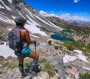 10 Benefits of Day Hikes for Overall Health