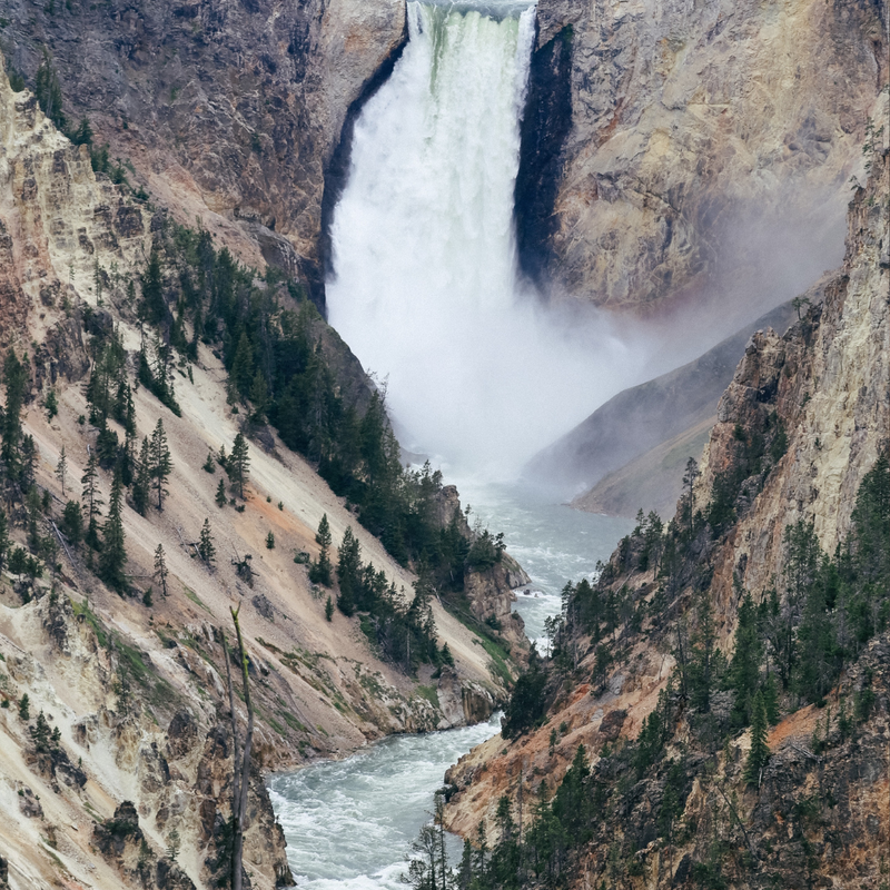 How to Plan Your Visit to Yellowstone National Park