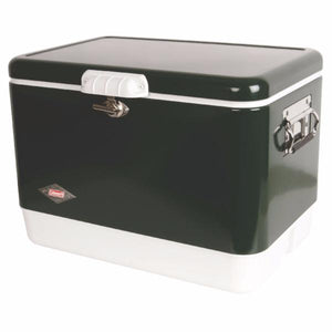 Coleman Vintage-Style Cooler - Coozie Gear