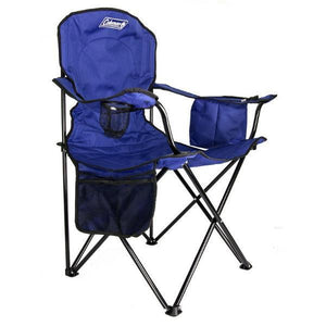 Classic Coleman Camping Chair