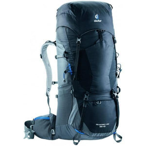Backpacking Set for Two