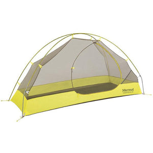 Marmot Tungsten Ultralight 1-Person Tent