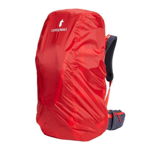 Cotopaxi 55L Backpack (Unisex)
