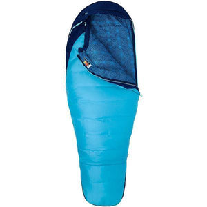 Women's 15 Degree Sleeping Bag - Long