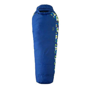 Sleeping Bag (Kids)
